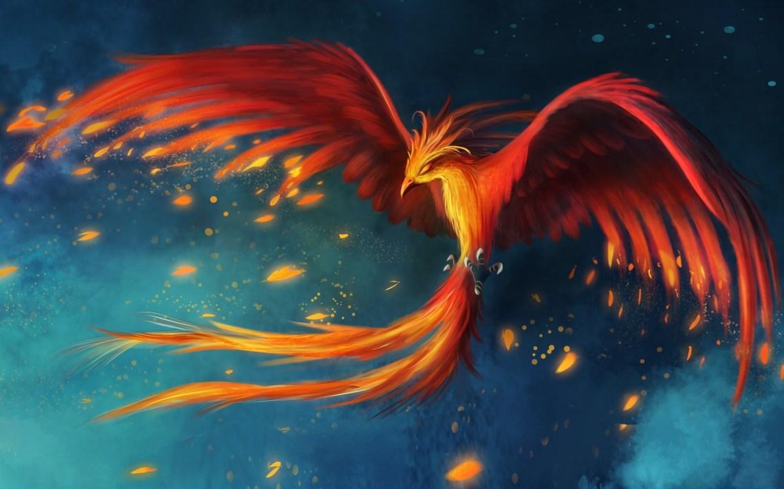 phoenix-02